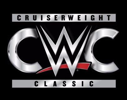 Cruiserweight_Classic_logo