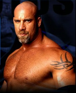 Bill_Goldberg-1