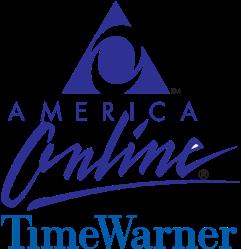 AOL Time Warner.svg