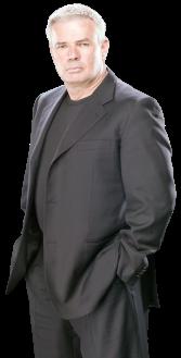 Eric-bischoff