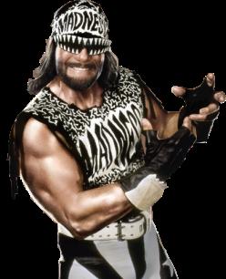 Randy-Savage-PNG-Image