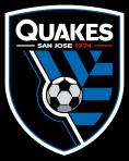 611px-San_Jose_Earthquakes_2014.svg